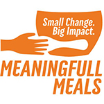 Meaningfull Meals logo