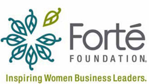 Foret Foundation