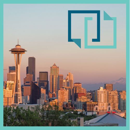 Alumni Forums Seattle