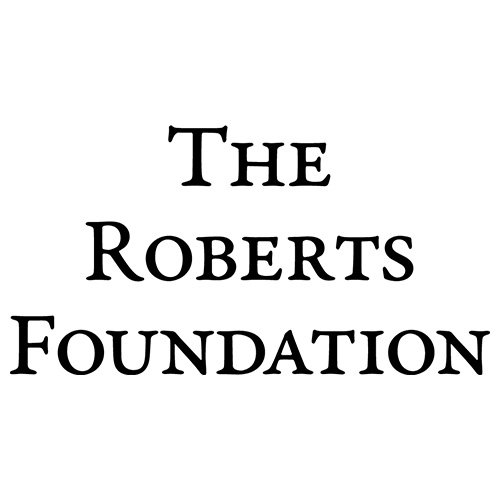 The Roberts Foundation