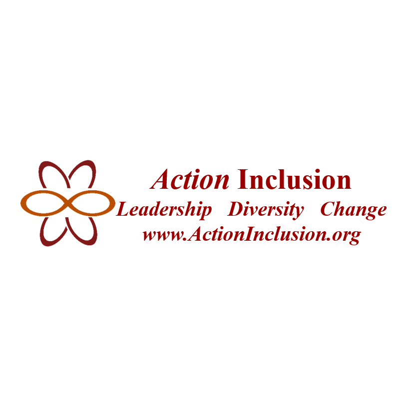 Action Inclusion