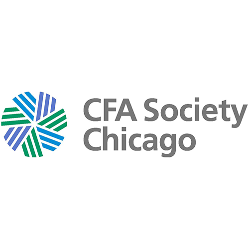CFA Society Chicago