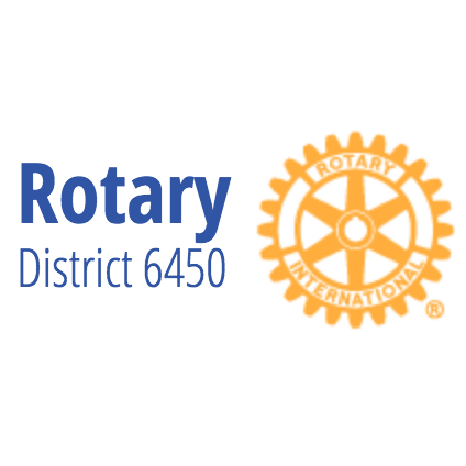 Rotary District 6450