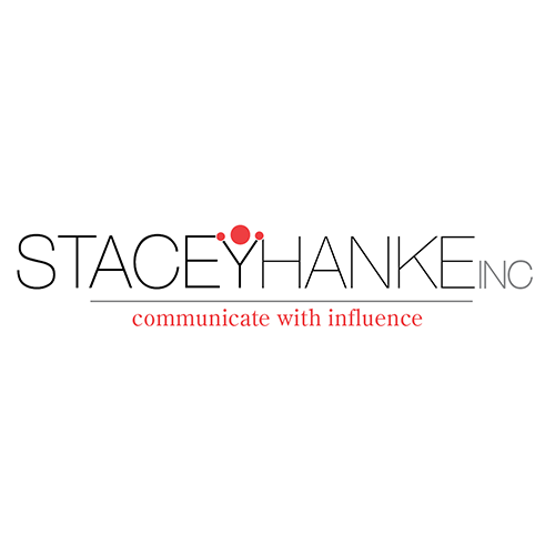 Stacey Hanke Inc