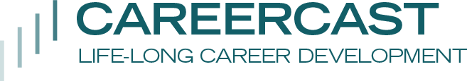 CareerCast - Life-long Career Development