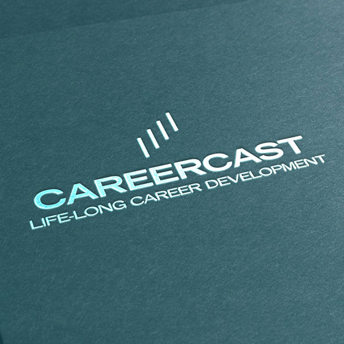 Careercast Lifelong Career Development Chicago Booth