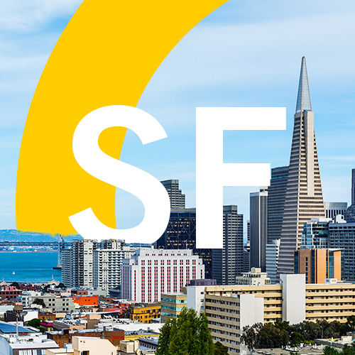 SF_Eventlocation
