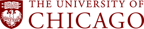 U Chicago Logo