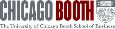Chicago Booth The University of Chicago Booth School of Business