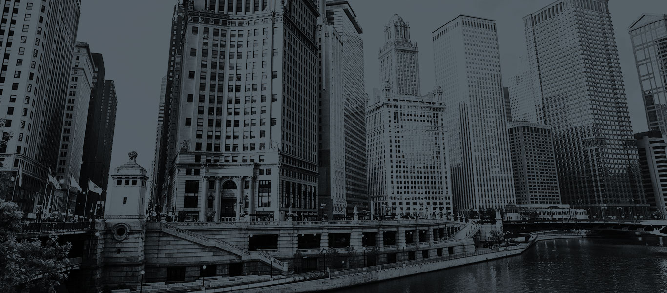 Economic Outlook | The University of Chicago Booth School of