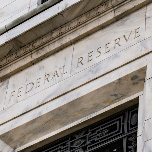 Trump's Comments Won't Sway Fed
