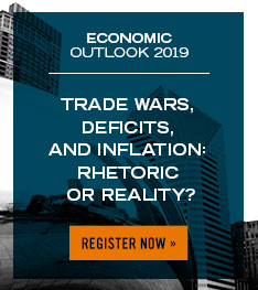 Economic Outlook 2019