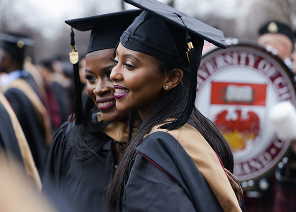 Class of 2019   The University of Chicago Booth School of