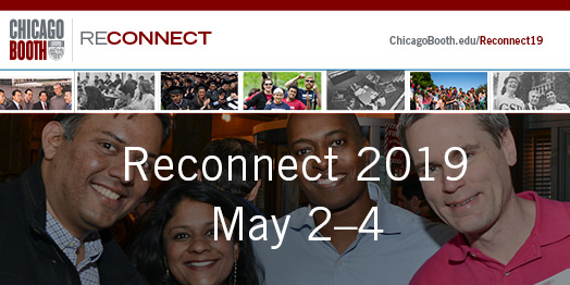 Reconnect 2019 May2-4