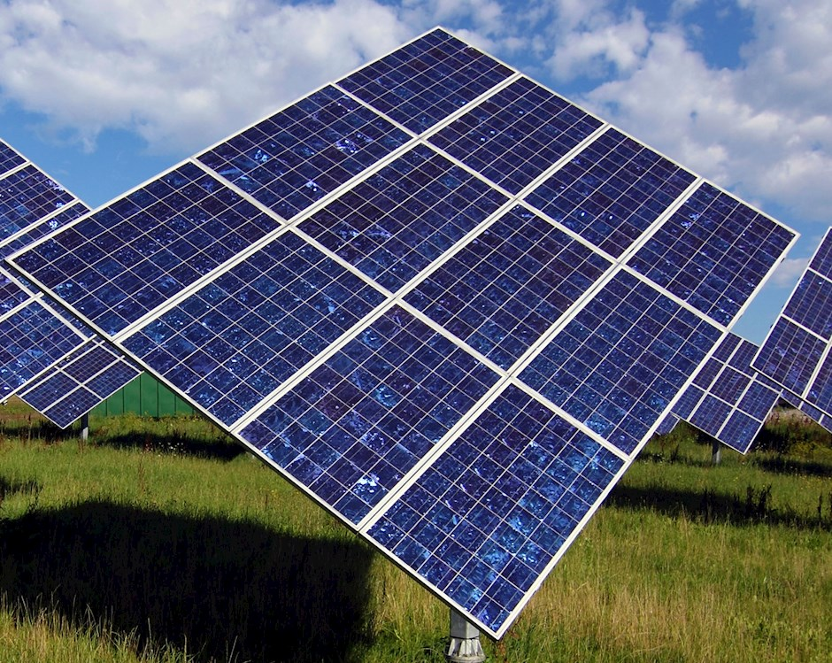 Fall 2015 Conversations The Workshop Power Sources Solar Panel