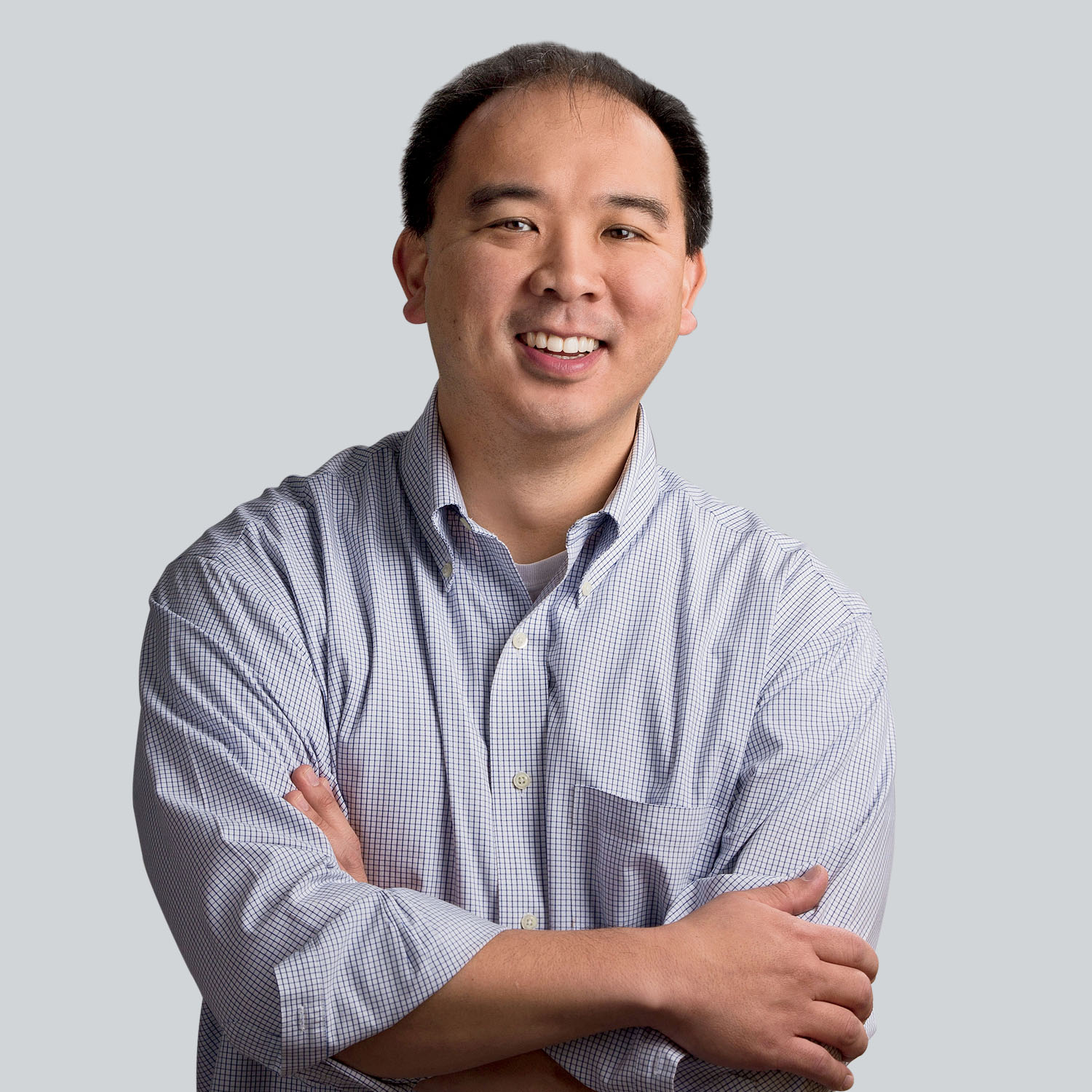 A Workday With David Lee, '11 | The University of Chicago Booth