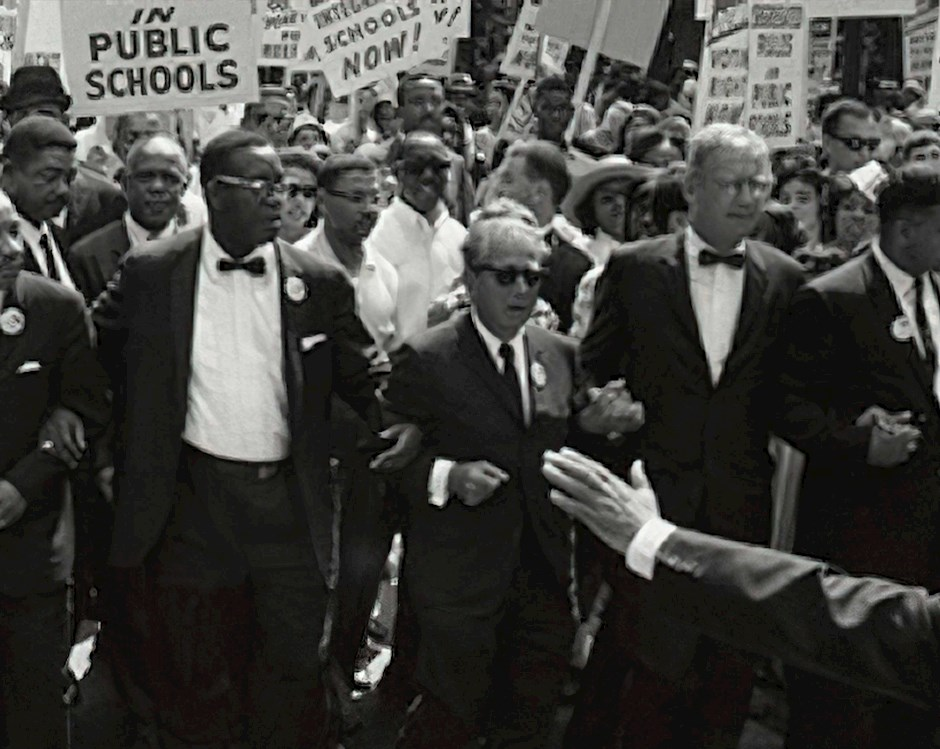 How Gary Becker Saw The Scourge Of Discrimination Chicago Booth Review