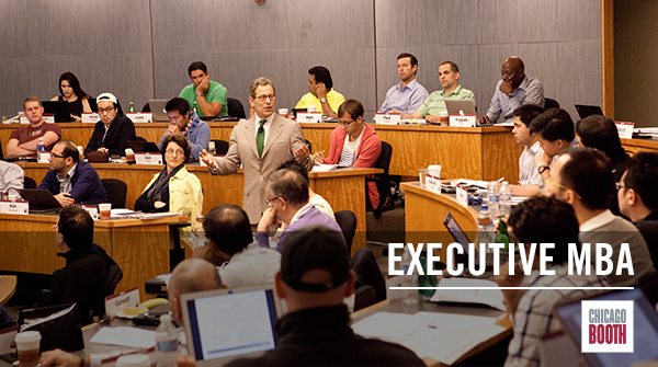 booth executive mba essays Key notification dates for accepted executive mba admission jason proved to be a valuable resource and really helped me elevate my essays to the next.