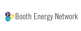 Booth Eneergy Network Logo