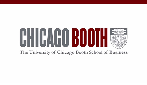 Kevin M Murphy The University Of Chicago Booth School Of Business