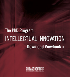 PhD Viewbook