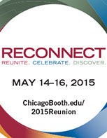 Reconnect May 14-16, 2015