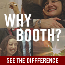 Why Booth