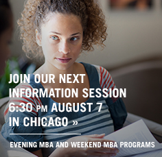 EW Info Session Aug 7