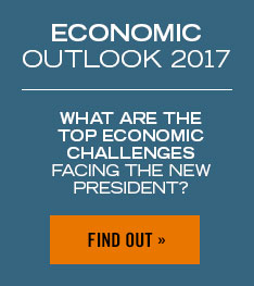 Economic Outlook 2017 - ARC