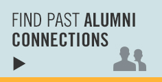 Find Past Alumni Connections