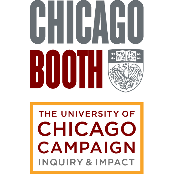 Chicago Campaign Inquiry and Impact