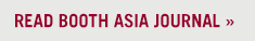 Read Booth Asia Journal