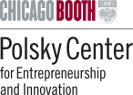 Polsky Center