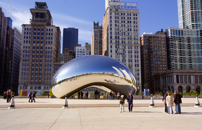 Executive Education at Chicago Booth | The Chicago ...